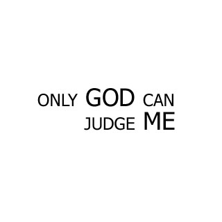 Quote About God Impressive Quotes About God 2527  Quotes For Facebook On We Heart It