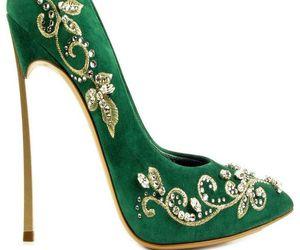 my fav high heel