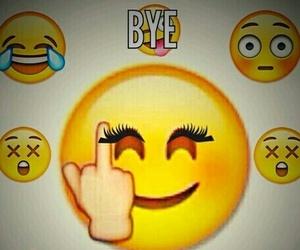 emoticones image