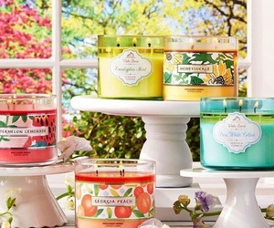 bath & body works image