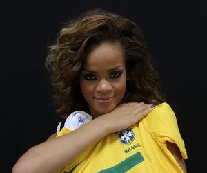 brasil, brazil, and t-shirt image