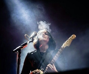Placebo and concert image