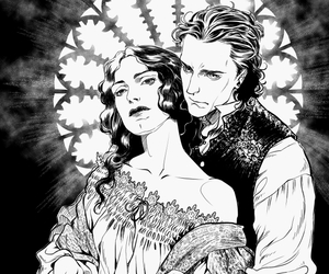 sir thomas sharpe and lady lucille sharpe image