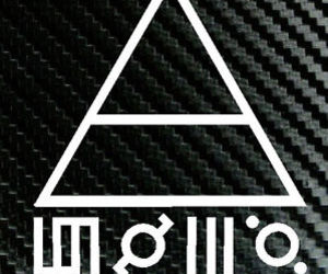 30 seconds to mars and bands image