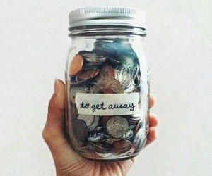 great idea, lets go, and i need that image