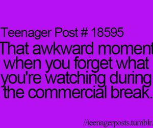 funny and that awkward moment image
