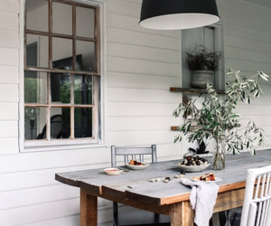 cosy, interior, and plants image