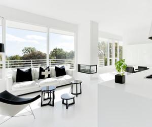decoración interiores image