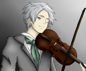infernal devices and jem carstairs image