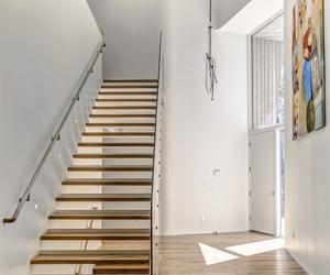 connecticut, decor, and design image