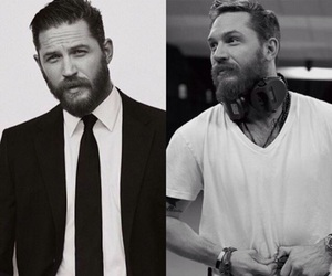 actor, british, and celebrities image