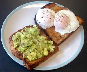 eggs, food, and health image