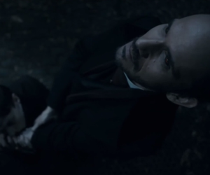 Dracula, penny dreadful, and dr. sweet image