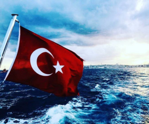 turkey, turkiye, and sea image