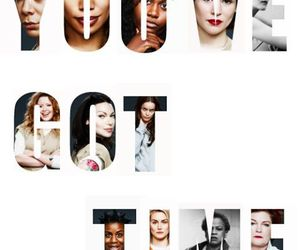 orange is the new black, oitnb, and nicky image