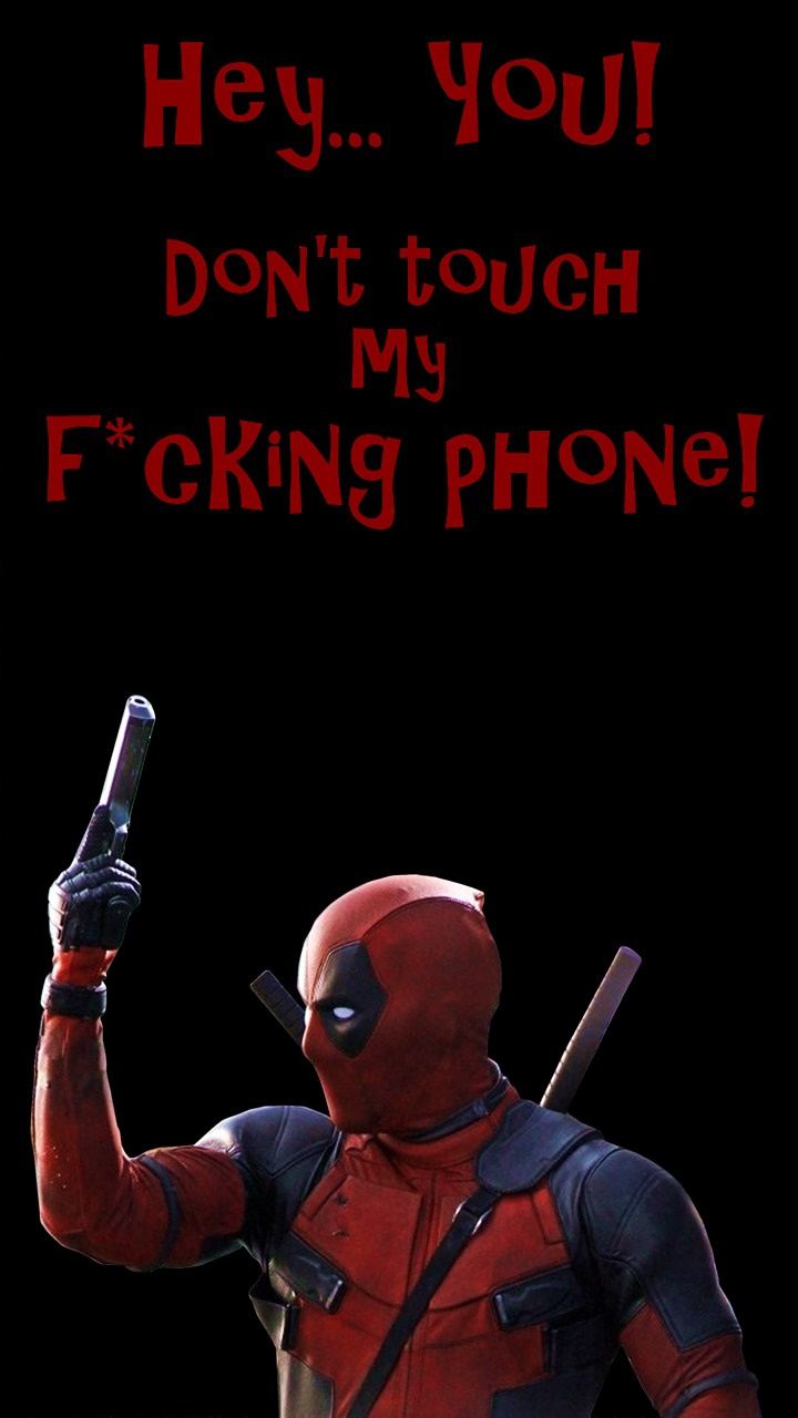 Image About Funny In Marvel By Sarilla Kelly On We Heart It