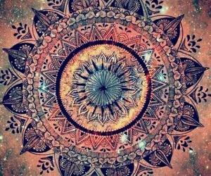mandalas image