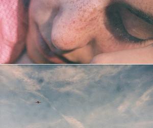 amazing, film, and girl image