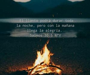 amor, christian, and fe image