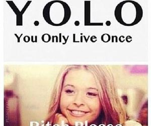 pretty little liars, pll, and yolo image