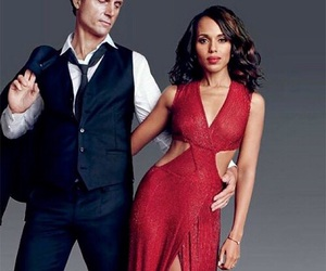 scandal and olitz image