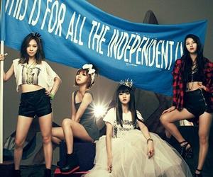 JYP, min, and kpop image