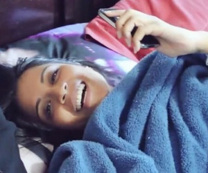 beautiful smile, lilly, and superwoman image