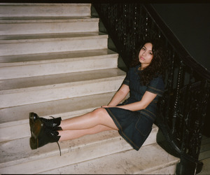 alessia cara, artist, and boots image