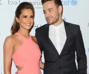 cheryl cole, couple, and Hot image