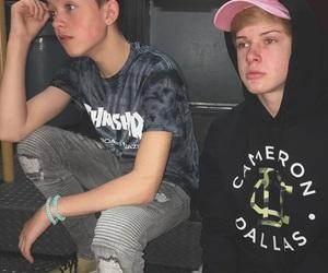 boy, cute, and jacob sartorius image