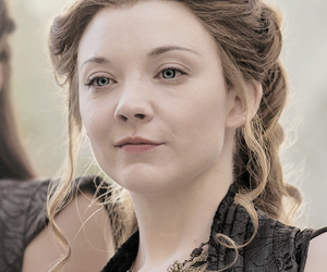 game of thrones and tyrell image