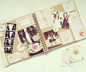 109 images about scrapbook ideas on we heart it see more about diy friends book and diy image solutioingenieria Image collections