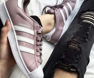 adidas, style, and fancy image