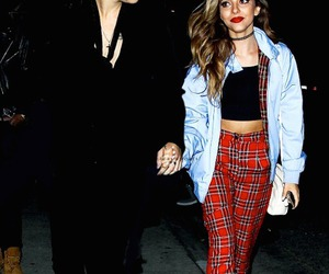 manip, one direction, and little mix image