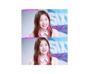 hair style, twice, and dahyun image