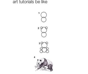 funny and tutorial image