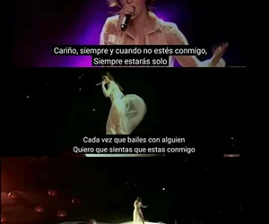 frases, revival, and selena gomez image