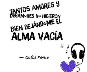 escuchar, letras en español, and letras traducidas image