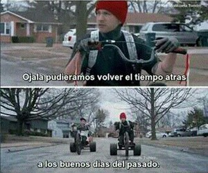 music, twenty one pilots, and frases image