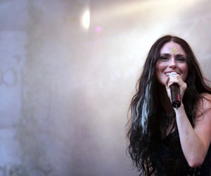 sharon den adel and within temptation image