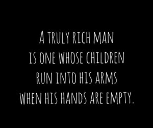 fathers day wishes, happy fathers day 2016, and fathers day quotes image