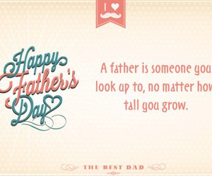 fathers day quotes, fathers day wishes, and happy fathers day 2016 image