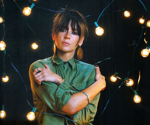 cat power and chan marshall image