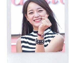 ioi, produce 101, and kim sejeong image