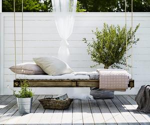 design and garden image