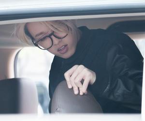 Jae, JYP, and Sunday image