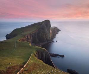 beautiful, nature, and trip image
