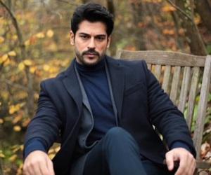 actor, beard, and turk image