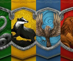 harry potter, hogwarts, and lufa-lufa image