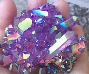 gems and gemstone image